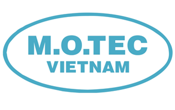Doi tac Madulo - Motec